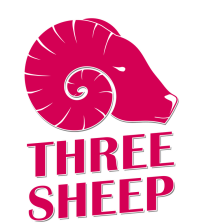 THREE SHEEP CONSULTING, LLC